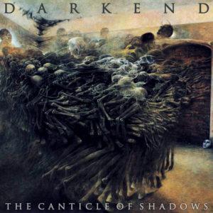 darkend02