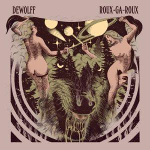 dewolff05