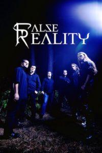 falsereality00