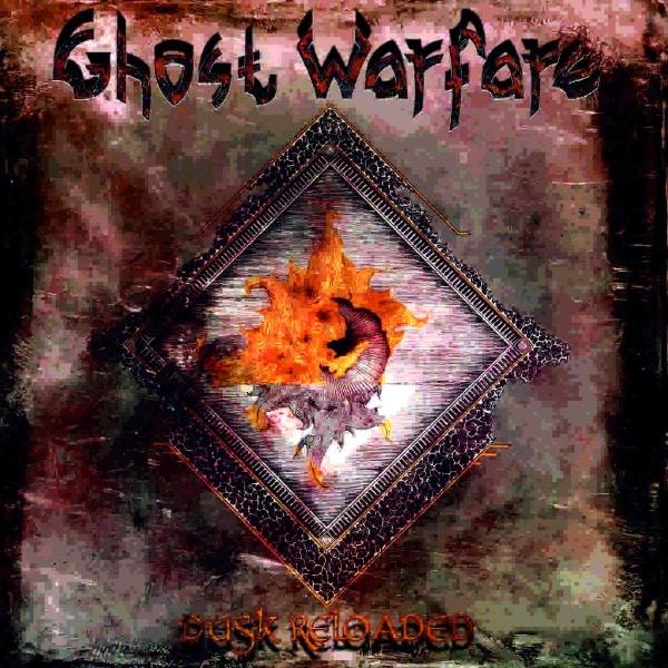 ghostwarfare02