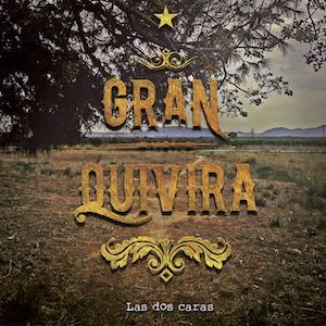 granquivira00
