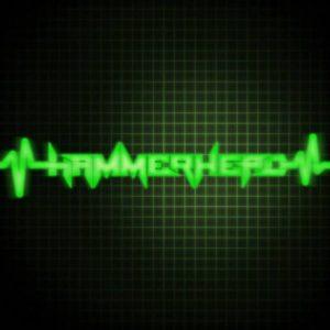 hammerhead00