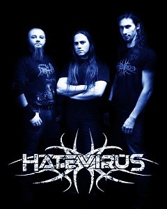 hatevirus01