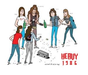 heavymetal198600