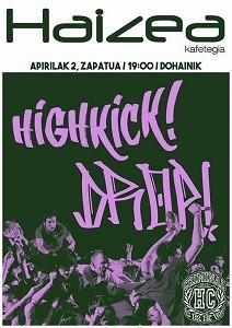 highkick07