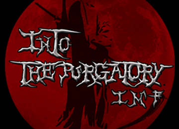 Into the purgatory IMF – DIAGNOSIS (MEX) – OCTOBER TIDE (SWE)