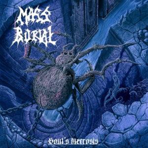 massburial01