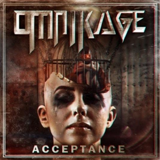 OMNIKAGE (ITA) – Acceptance, 2016