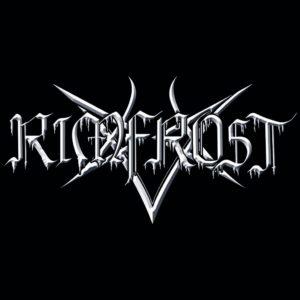 rimfrost00