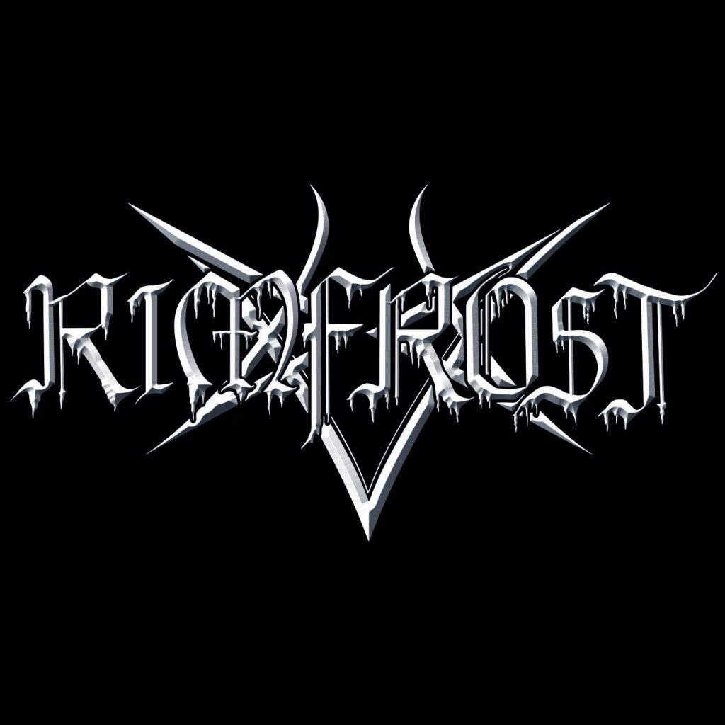 RIMFROST (SWE) – Rimfrost, 2016