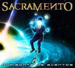 sacramento11