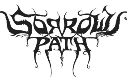 SORROWS  PATH (GRE) – Blood Fire Death – HEKATOMBE