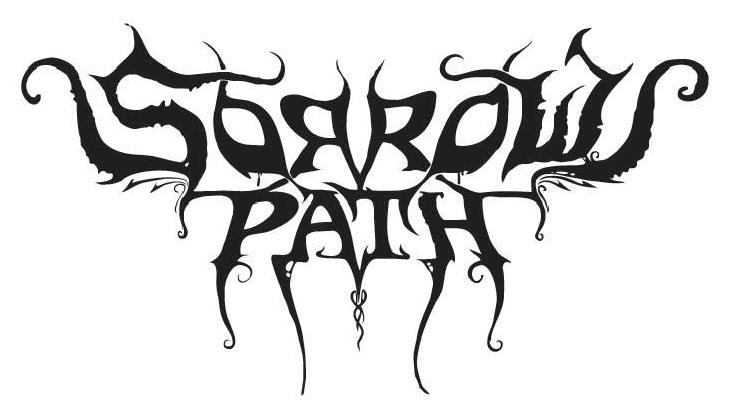 SORROWS  PATH (GRE) – Blood Fire Death – HEKATOMBE