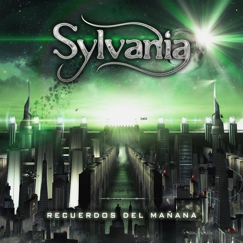 sylvania08