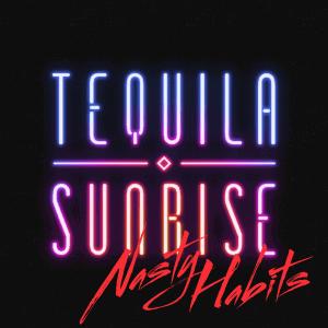 tequilasunrise04