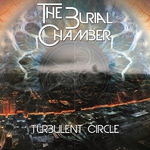 theburialchamber01