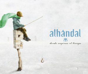 alhandal002