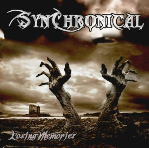 Synchronical