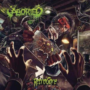 aborted03