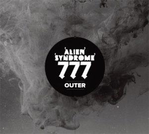 aliensyndrome77701