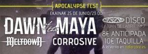 apocalypsefest00