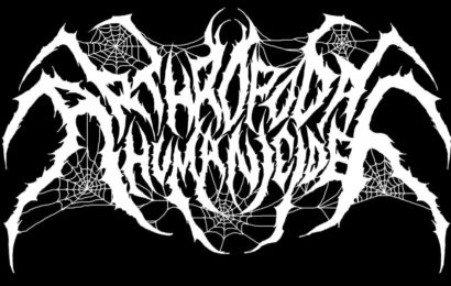 ARTHROPODAL HUMANICIDE: nueva banda de brutal death metal