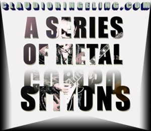 aseriesmetalcompositions00