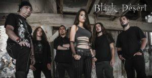 blackdesert05