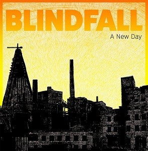 blindfall22
