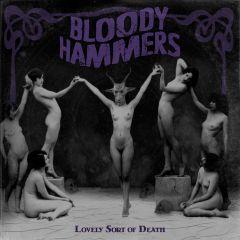 bloodyhammers00