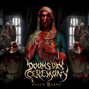 doomsdayceremony00