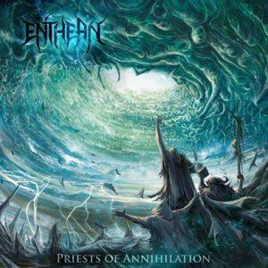 enthean00
