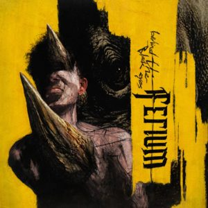 ferium00