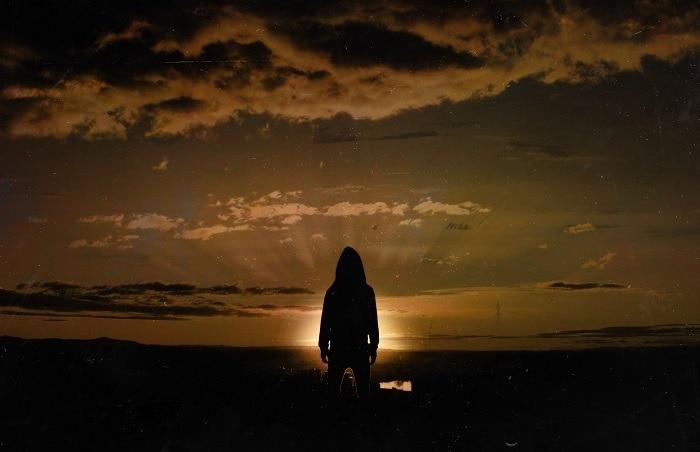 GLORIOR BELLI (FRA) – DER WEG EINER FREIHEIT (DEU) – Bloodshed Rituals European tour