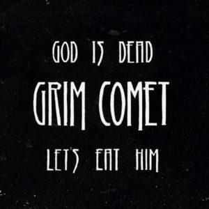 grimcomet02
