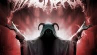 Combinan actitud con cierta pasión por la mitología y lo paranormal, sin dejar de lado nunca la denuncia.