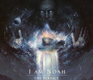 I AM NOAH (GER) – STORMTIDE (AUS) – THE GREAT OLD ONES (FRA)
