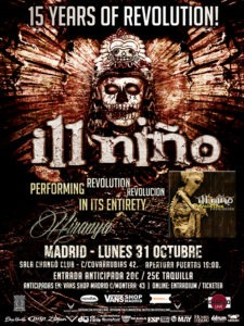 illniño00