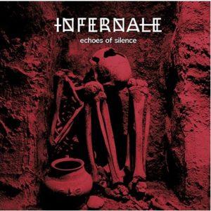 infernale13