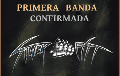 Primera confirmación Metal Norte Fest 2016