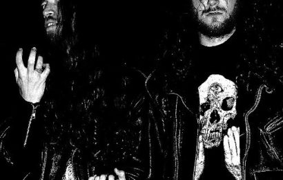 NUMENOREAN (CAN) – ROTTEN SOUND (FIN) – NECROWRETCH (FRA)