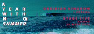 obsidiankingdom09