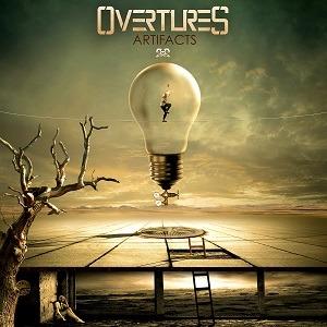 OVERTURES (ITA) – MIDNIGHT ETERNAL (USA) – RAVENIA (FIN)