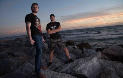 REBUIG – Leyendas del rock – REBEL SOULS