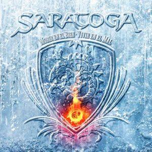 saratoga22