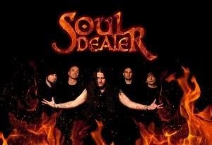 souldealer03