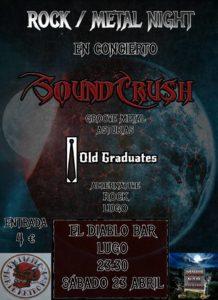 soundcrush00