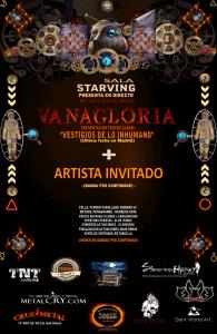 vanagloria08