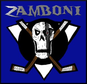 zamboni00