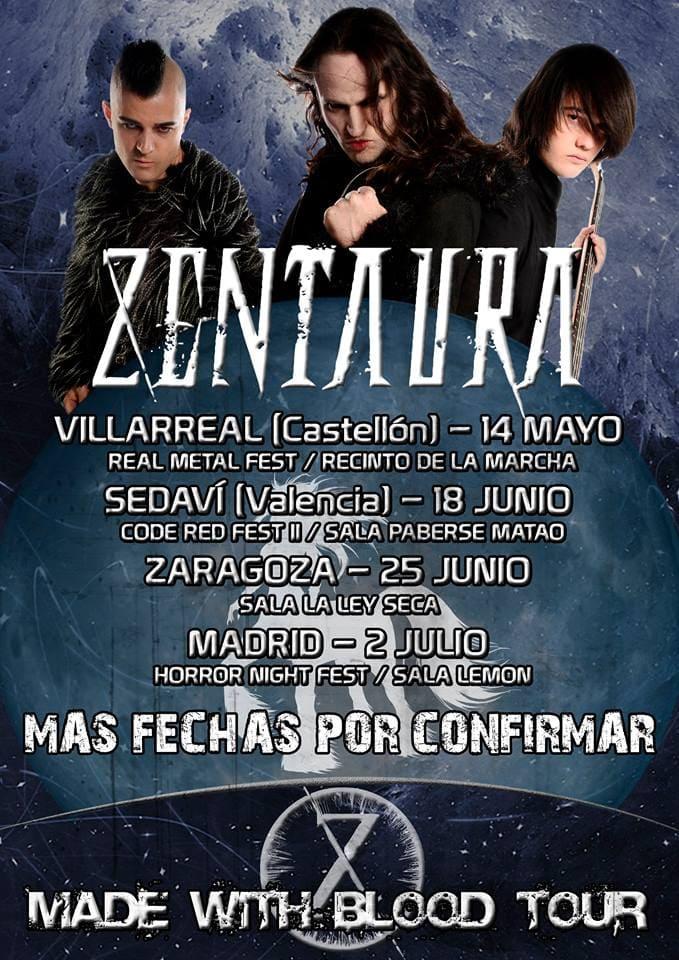 zentaura02